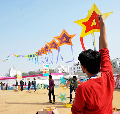 Makar Sankranti 2020: Know the tithi, muhurat and time difference