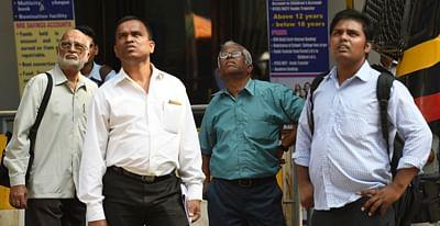 Sebi tightens norms for MFs'  exposure to riskier bonds