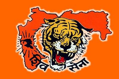 Govt in J&K more inclined towards separatists: Sena