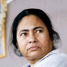 People have rejected BJP's arrogance: Mamata Banerjee