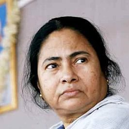 West Bengal doctors' strike: CM Mamata to meet 2 representatives from each medical college