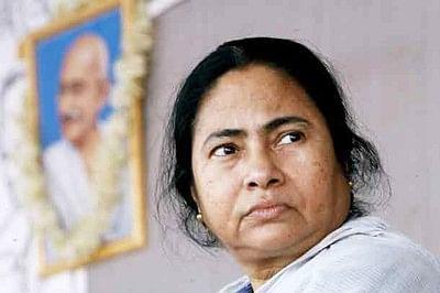Didi Denies Assault On 2 PSU Officials