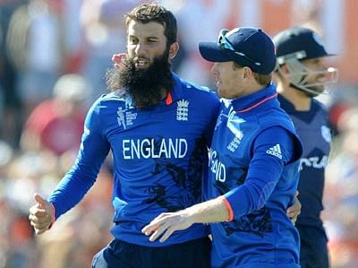 England to appoint Jayawardene as short-term batting consultant