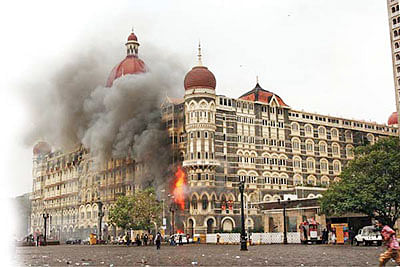 Mumbai Terror Attacks: State still has no details of foreigners who died