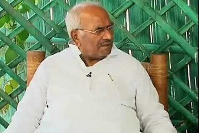 Distance growing between CM, some Cabinet ministers: JD(U)