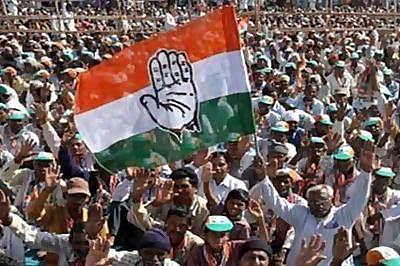 Maharashtra State Congress gets into revamp mode