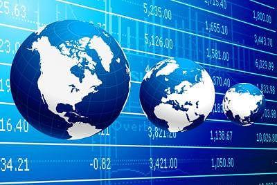 Economic Survey: Global economic outlook most favourable since 2008
