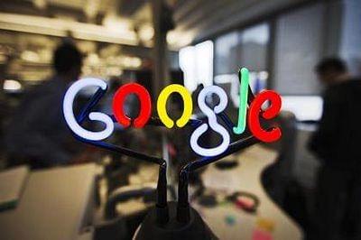 Google makes secret Star Trek like communicator device