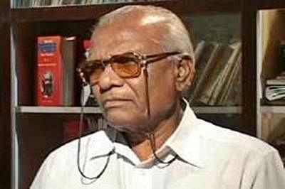 NHRC issues notice to Maharashtra Govt. over Pansare attack
