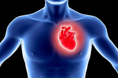 Heart risks remain for a year after hospital discharge