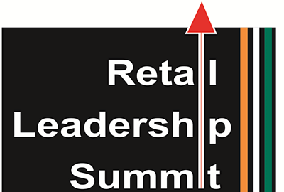 Must Visit: The Retail Leadership Summit 2015 by RAI