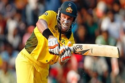 Australia appoint Mike Hussey consultant for World T20