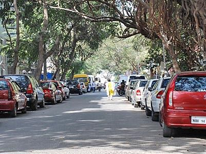 SoBo spared, but suburbs to suffer