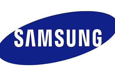 iBall takes over Samsung as top tablet vendor in India: IDC