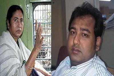 Shibaji Panja granted bail