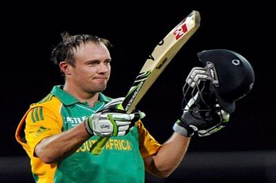 De Villiers claims lack of partnership behind Proteas loss to Pak in WC tie