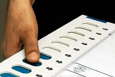 Vidarbha: Only 57 women candidates from 62 seats