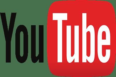 76 percent underage Indian kids use YouTube