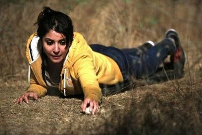 Will approach actors, not stars for productions: Anushka Sharma