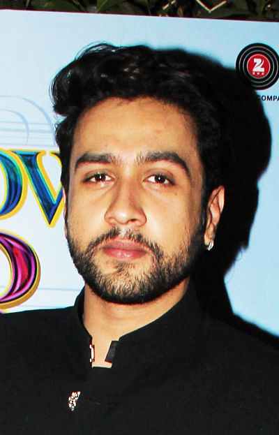 I was hit by Kangna Ranaut multiple times Adhyayan Suman