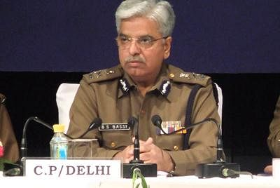 DP's proposal to allow women to be driven by male drivers shot down: Bassi