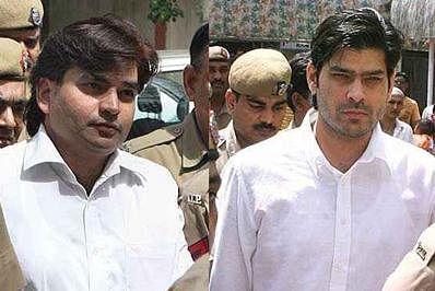 Katara case: HC refuses early hearing of Vikas Yadav parole plea