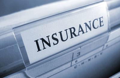 Govt unveils crop insurance scheme; entails Rs 8.8K cr outgo