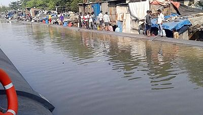 20% water cut in city today