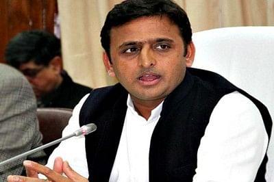 Samajwadi Party open for alliance in 2019 LS polls