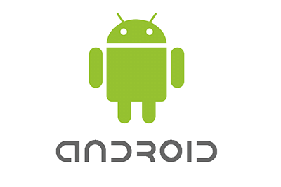 Android to have Indian dessert name? Pichai will ask mom!