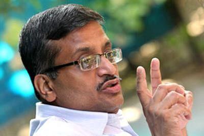 Khemka transferred on administrative grounds: Haryana Government