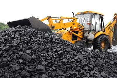 Coal scam: Court to pronounce verdict in JIPL case on Mar 28