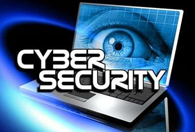 Cyberterrorism driven mostly by money