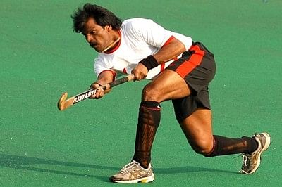 These boys did what we couldn't: Former hockey captain Dhanraj Pillay after India clinch bronze at Tokyo Olympics 2020