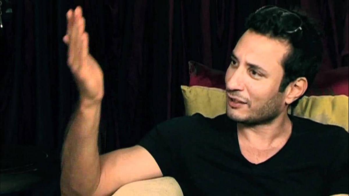 'My Choice' video was misunderstood: Homi Adajania