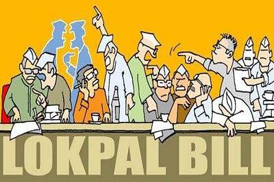 SC to hear plea on appointment of 'Lokpal'