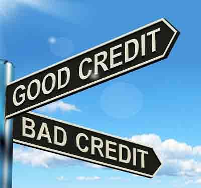 Banks have identified around 22 bad loans worth Rs 89,000 crore to be transferred to NARCL in the initial phase.