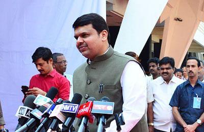 High-level committee formed for dam management between Maharashtra and Karnataka