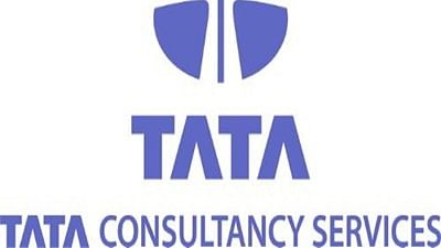 Stock to watch: TCS shares gain over 3 per cent on stellar Q3 results