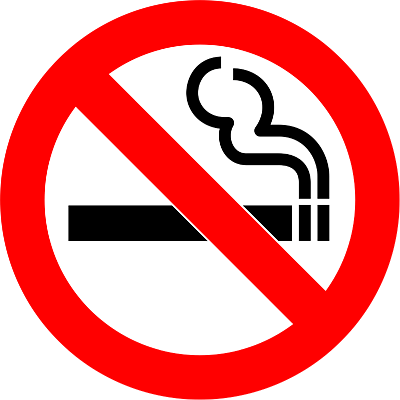 DMC, HCFI,IMA demand ban on sale of tobacco products on May 31