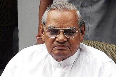 Atal Bihari Vajpayee's 2nd death anniversary: 12 interesting facts about the Former Prime Minister of India
