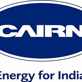 Arbitration Tribunal delays award in Rs 10,247 cr Cairn retro tax case to mid-2020