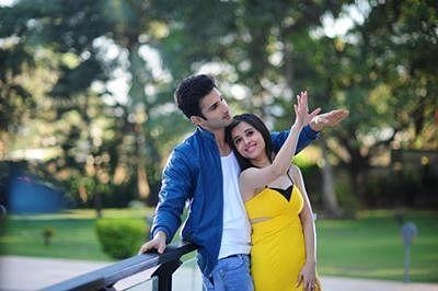 Movie Review: Badmashiyaan: Fun Never Ends –Unbecoming Romcom