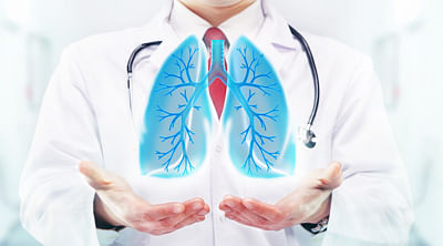Consumer 3D printers may harm your lungs