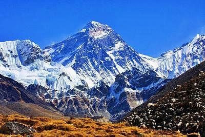 Indo-Bangla expedition scales Mt Nun