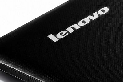 Be a Marvel superhero courtesy Lenovo's new AR experience