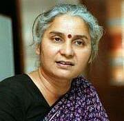 Narendra Modi's birthday overshadowed flood victims' woes: Medha Patkar