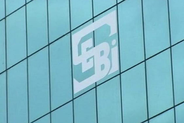 SEBI trying to check start-ups exodus: chairman