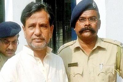 Saradha Scam: CBI files charge sheet against Sudipta Sen