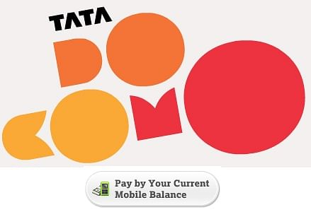 Tata Docomo bets on customised offering